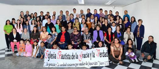 Congregacion1